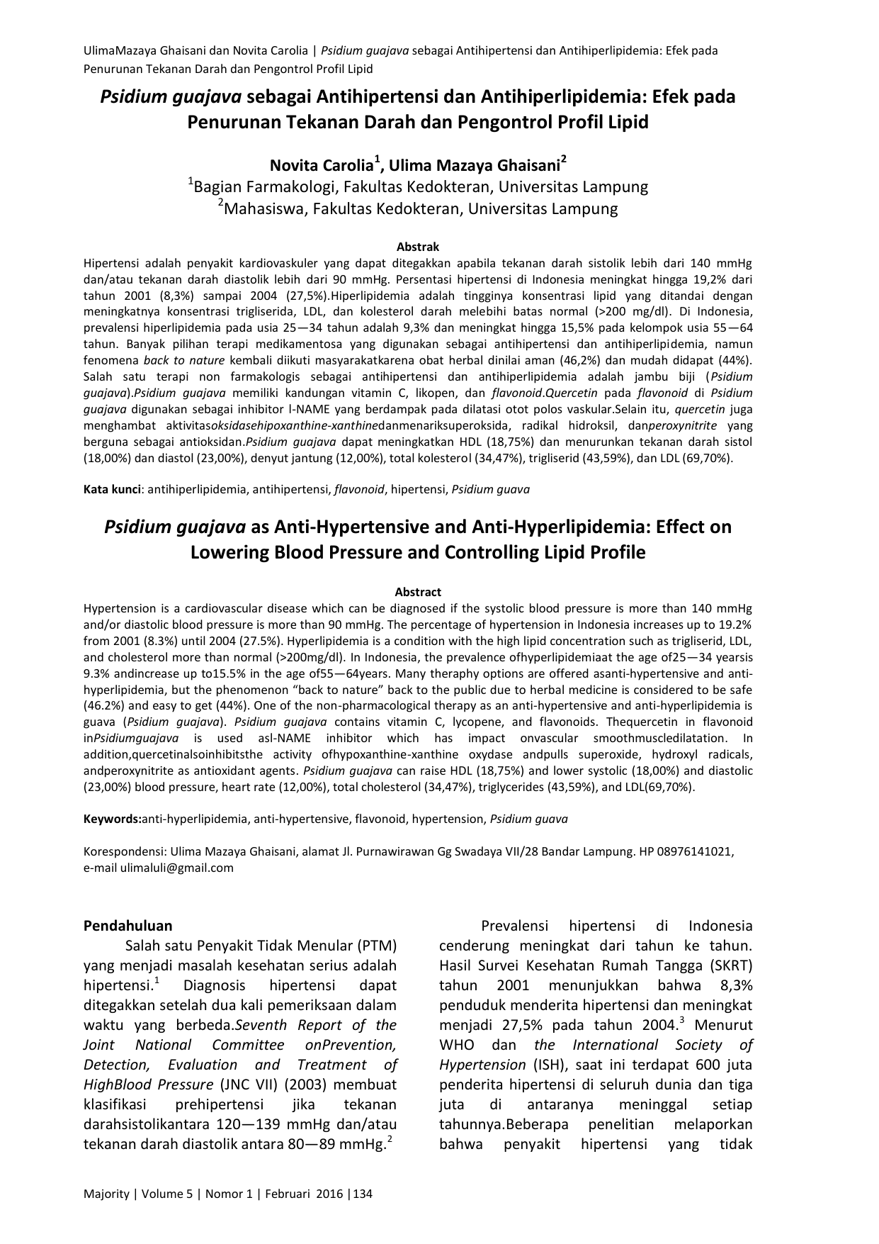 moshkov hipertenzija zastarjele metode za tretiranje hipertenzije