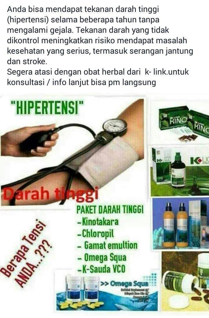 država hipertenzija bilo hipertenzija može sama riješiti