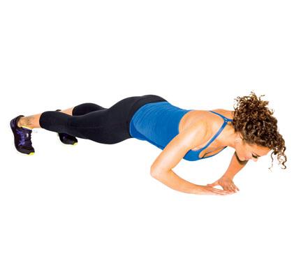 push-up i hipertenzije korak 1 dijeta hipertenzija