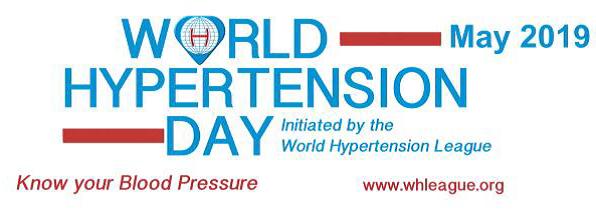 žuta turpentina kupke s hipertenzijom supozitorija za hipertenziju