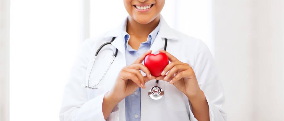 briga za hipertenziju