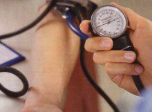 hipertenzija lijek prvog stupnja magnezija u hipertenziji koliko puta možete usitniti
