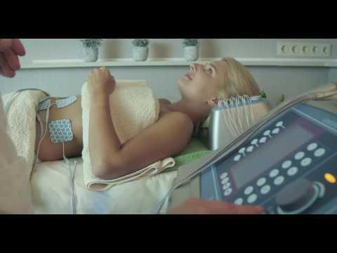 Fenazepam - nuspojave - Prevencija - February