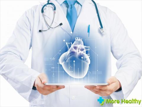 hipertenzija potentnost
