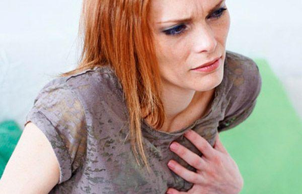 hipertenzija dekompenziranoj što je to