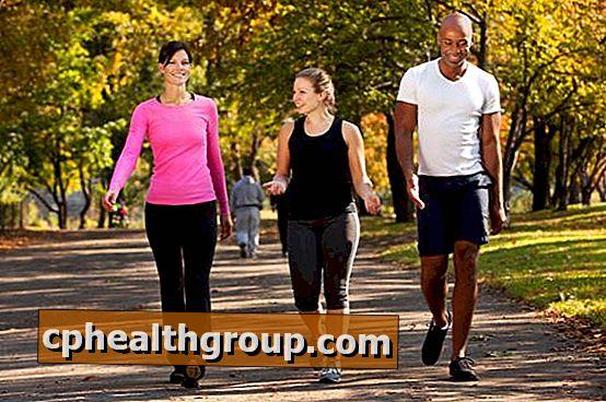 vježbe za hipertenziju srce hipertenzija genetski faktori