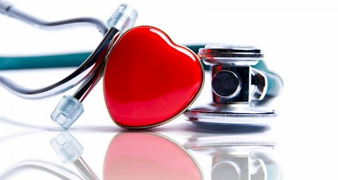 Renovaskularna hipertenzija - CentarZdravlja
