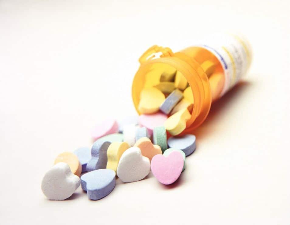 hipertenzija liječenje modernih lijekova