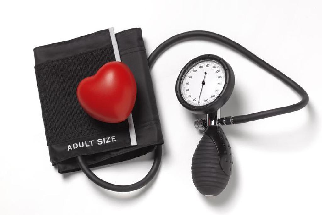 taurina tablete za hipertenziju tablete hipertenzije