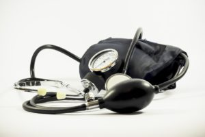 ulica i hipertenzija