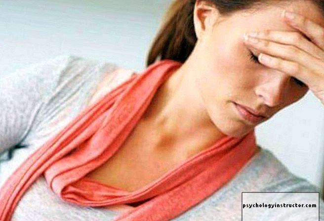 Opasnosti od hipertenzije bijelog dlaka
