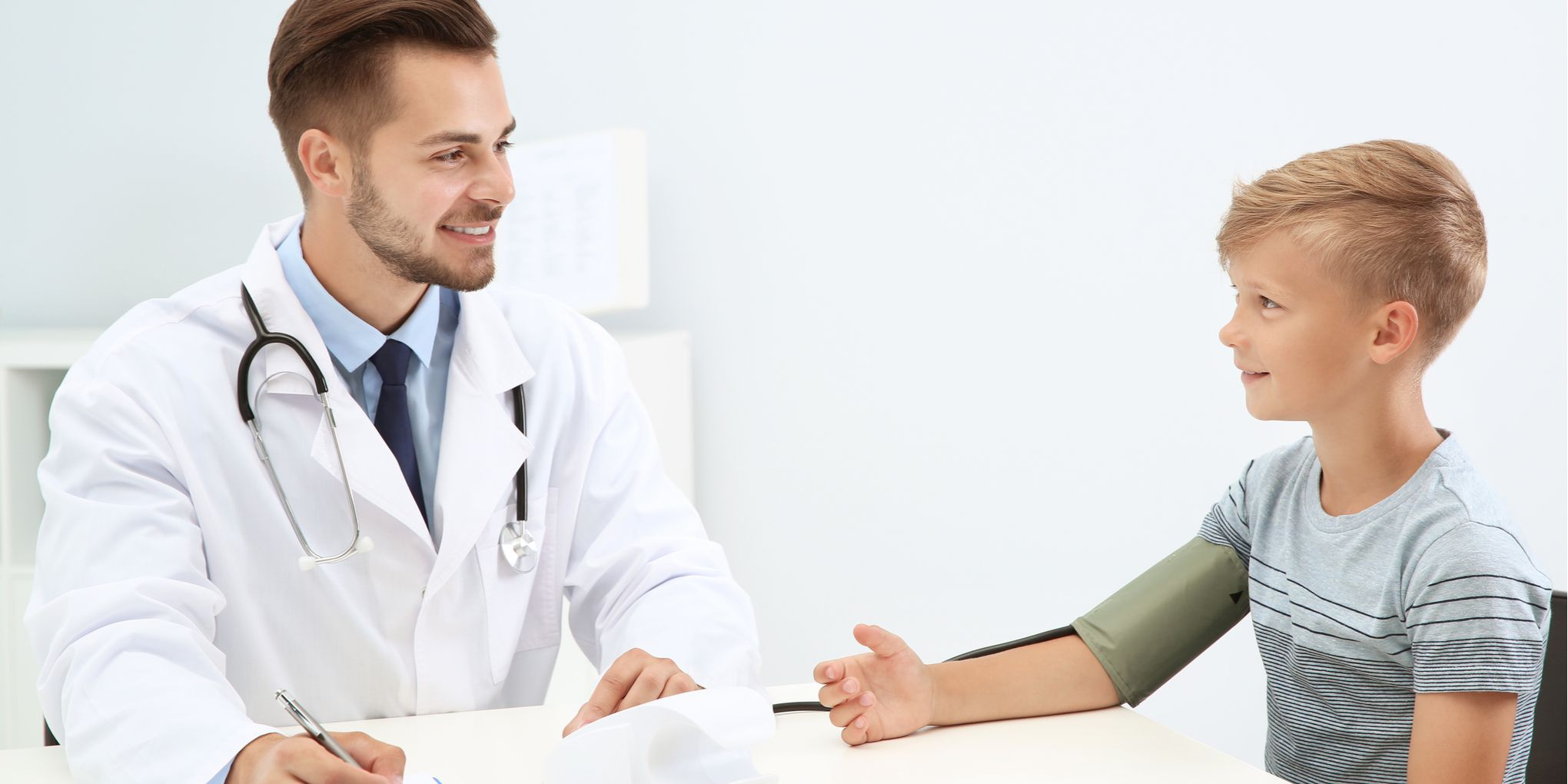 hipertenzija, žučni mjehur u djece kontraindikacije za hipertenziju stupanj 1