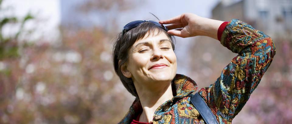 hipertenzija može biti sunce hipertenzija zbog giardia