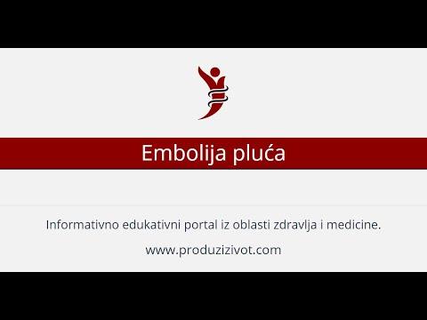 za prevenciju hipertenzije lijeka