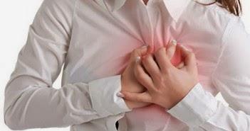 Možete jesti slatko s hipertenzijom