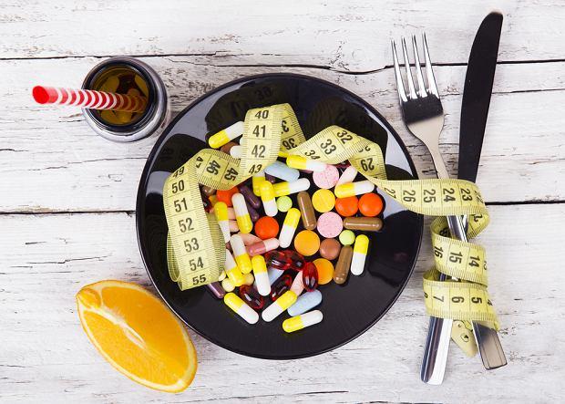 Cardioace Original 30 tableta - Vitabiotics