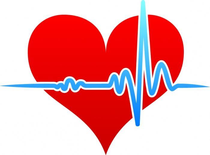 hipertenzija stupnja 2, a vozačka dozvola dijagnoza hipertenzije 3. veljače stupnjeva