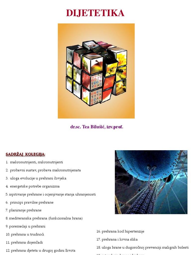 VITAMIN B1, tiamin, aneurin - za zdrave nerve, srce i mišiće - PRIRODNIM PUTEM DO ZDRAVLJA