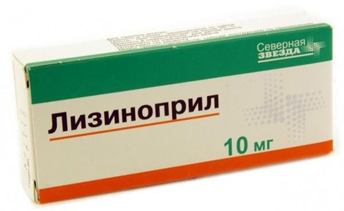 Rezistentna hipertenzija: visoki krvni tlak koji je teško liječiti - spaindiaholidays.com
