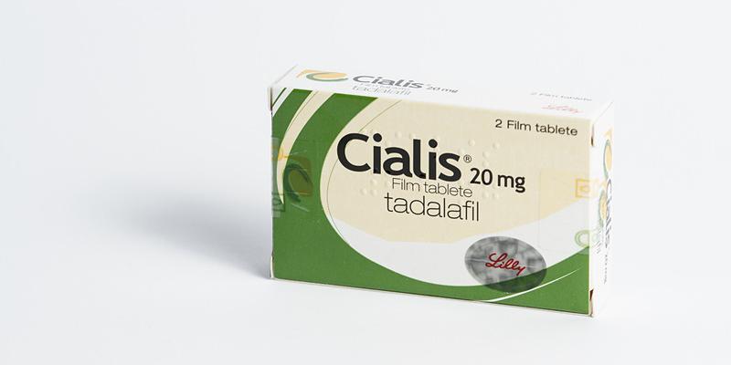 najbolji lijekovi za potenciju u hipertenziji