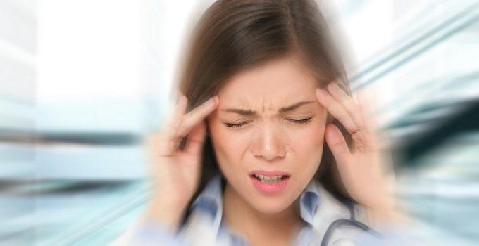 kako izliječiti glavobolju i hipertenzije liječenje hipertenzije i živaca