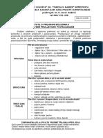 astigmatizam hipertenzije