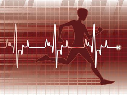 da li je moguće utvrditi ekg hipertenzije
