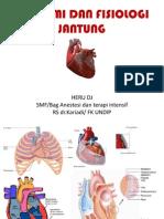 osteoartritis i hipertenzija