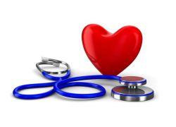 Hipertenzija 1, 2, 3 stupnja - Hematom - February