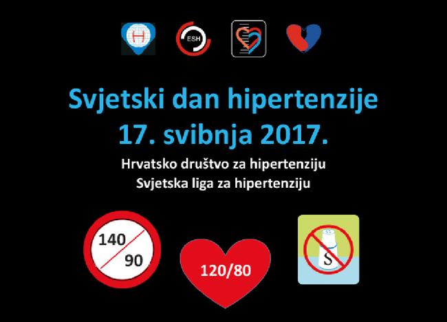 Hipertenzija u 17 godina. razloge