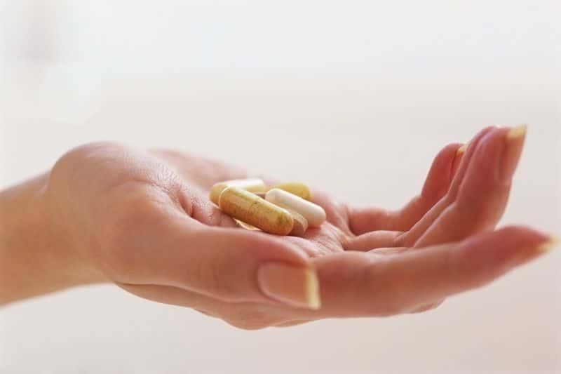 brzo-djelujući lijek za hipertenziju