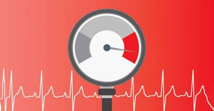 hipertenzija osobnost