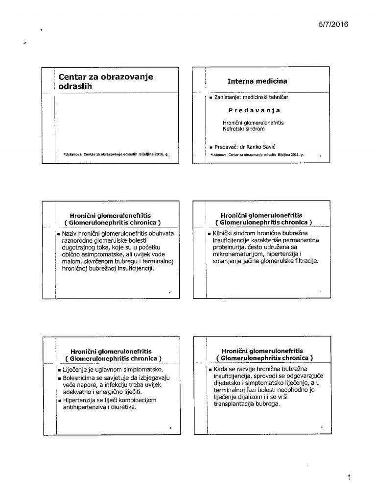 steatoza i hipertenzija