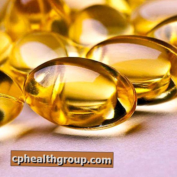 omega 3 od hipertenzije