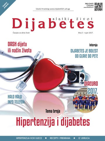 Sportska aktivnost i hipertenzija | spaindiaholidays.com