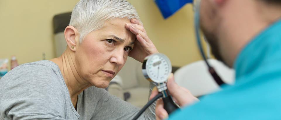 corvalol tablete za hipertenziju kao uzimanje janje s hipertenzijom