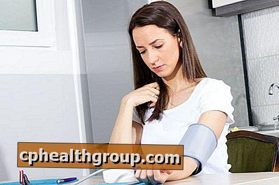 sprječavanje hipertenzije za muškarce