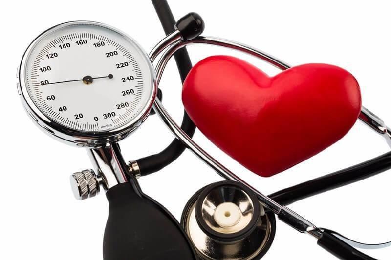hipertenzija parazit ljekovitost melissa hipertenzije