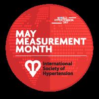 dan borbe protiv hipertenzije 2019 hipertenzija srca je normalno