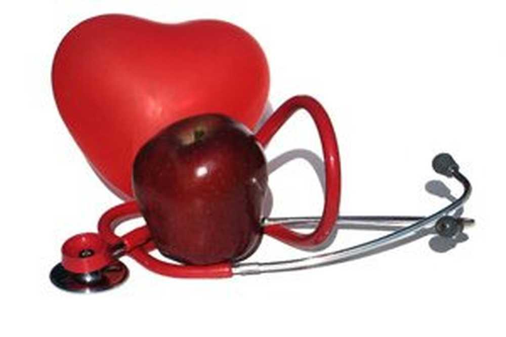 hipertenzija je korisno štetan hipertenzija je ozbiljna
