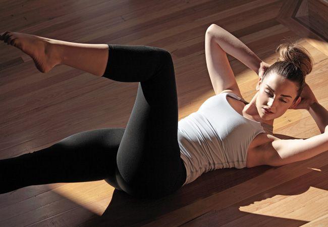 vježbe za redukciju tjelesne težine hipertenzije