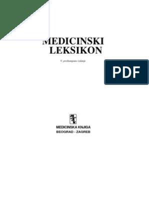 Ginekologija i opstetricija