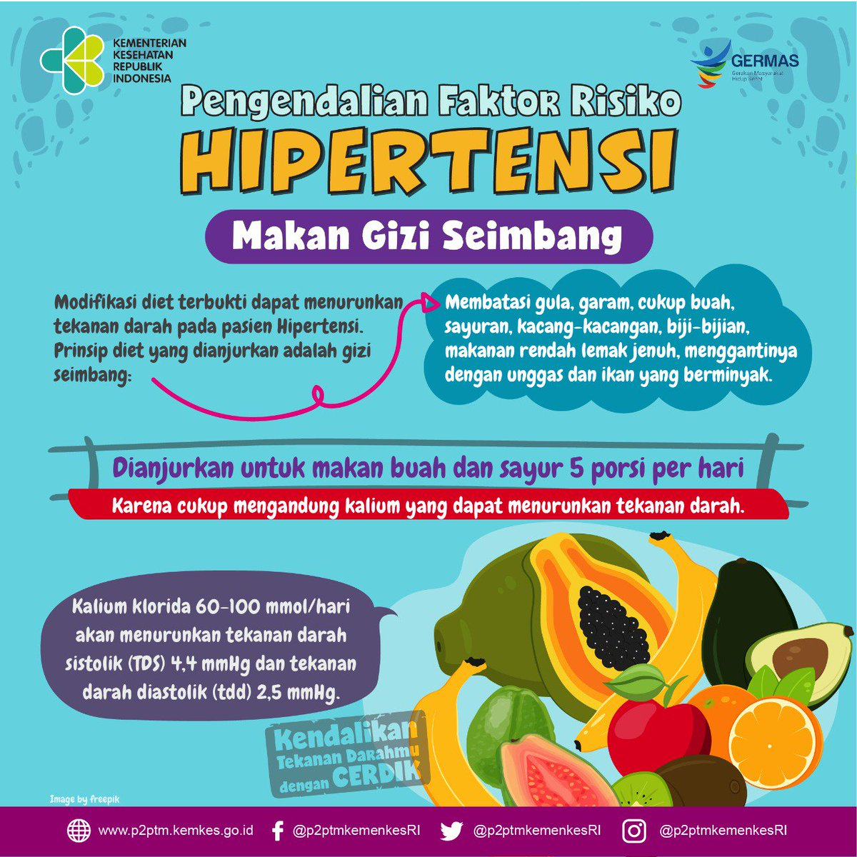 informacije o hipertenziji bijela imela s hipertenzijom