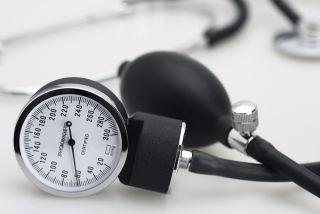 hipertenzija 80 130 hipertenzija i nesteroidni lijekovi