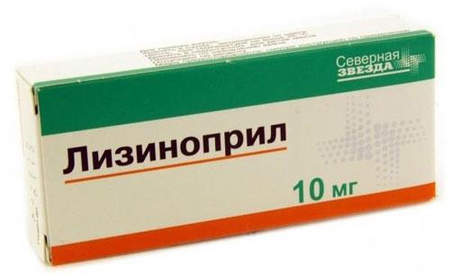 liječenje hipertenzije u dalian