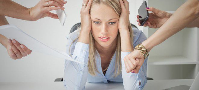hipertenzija psihosomatske uzroke kako liječiti hipertenzije, mišića