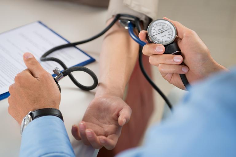 Arterijska hipertenzija i kognitivni poremećaji – 1. dio - Zdravo budi