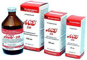 prijem hipertenzija asd- 2