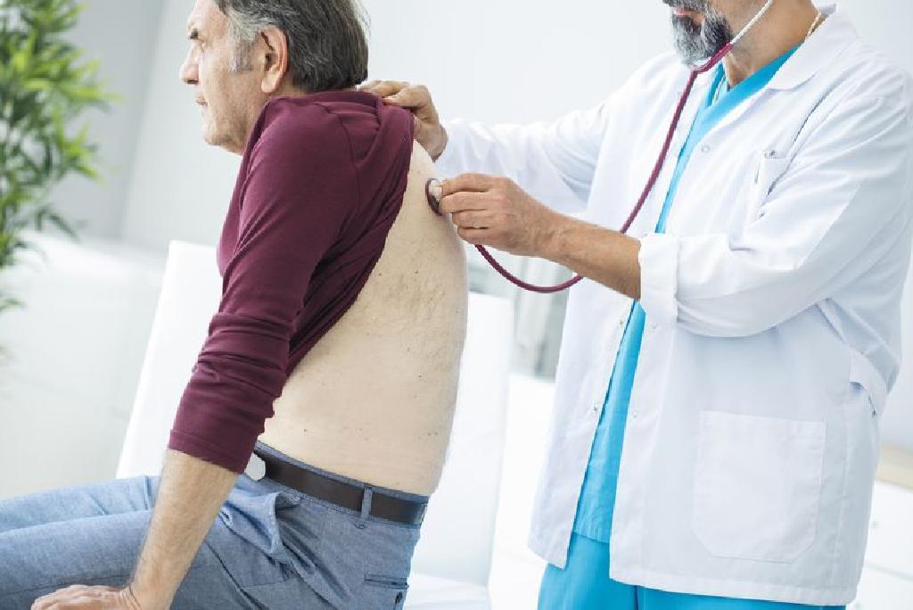 žgaravica hipertenzije
