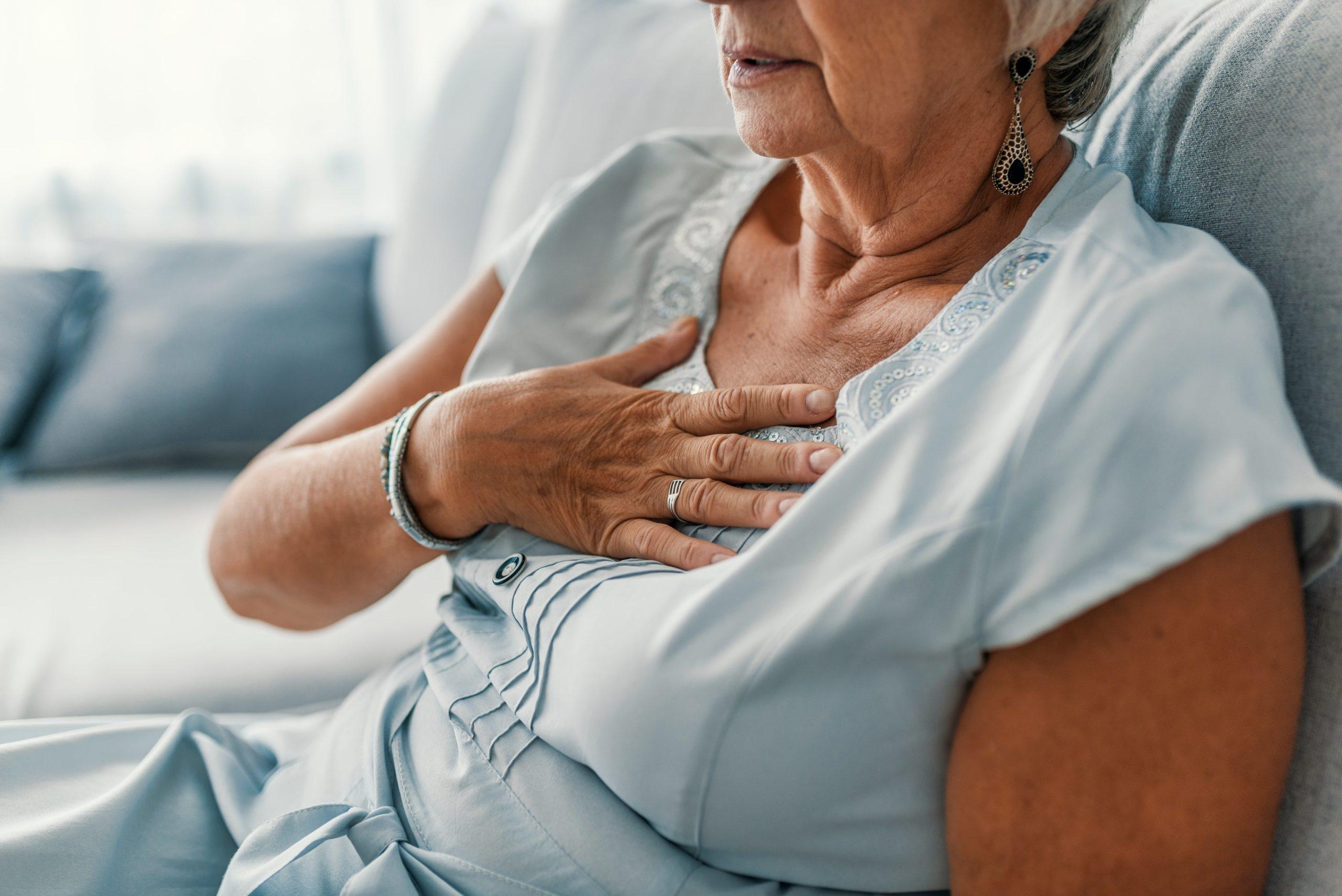 Renalna arterijska hipertenzija